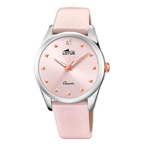 Lotus Watch Trendy 18642-2