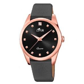 Lotus Watch Trendy 18644-1