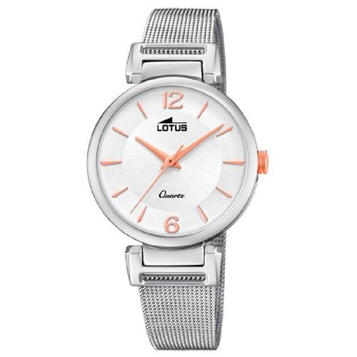 Lotus Watch Bliss 18646-1