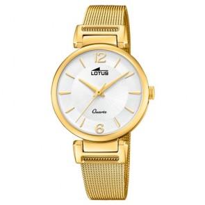 Lotus Watch Bliss 18648-1