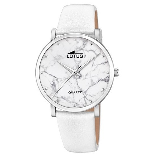 Lotus Watch Trendy 18701-1
