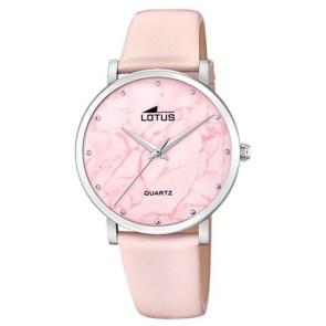 Lotus Watch Trendy 18701-2
