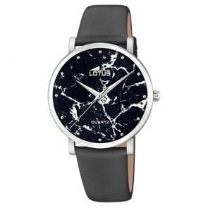Lotus Watch Trendy 18701-4