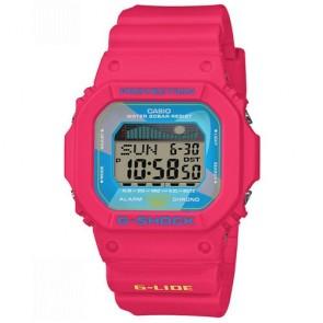 Casio Watch G-Shock GLX-5600VH-4ER