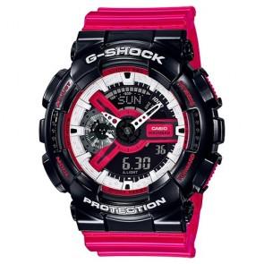 Casio Watch G-Shock GA-110RB-1AER