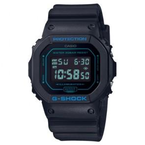 Casio Watch G-Shock DW-5600BBM-1ER