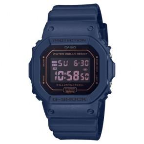 Casio Watch G-Shock DW-5600BBM-2ER