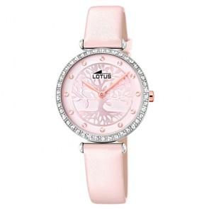 Lotus Watch Bliss 18707-2