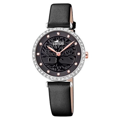 Lotus Watch Bliss 18707-3