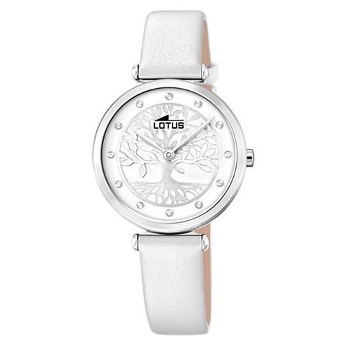 Lotus Watch Bliss 18706-1