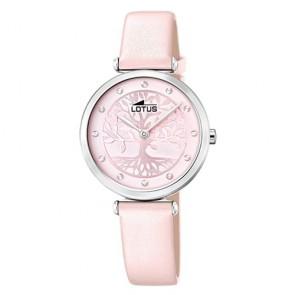 Reloj Lotus Bliss 18706-2