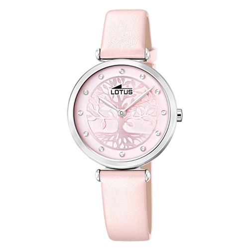 Lotus Watch Bliss 18706-2