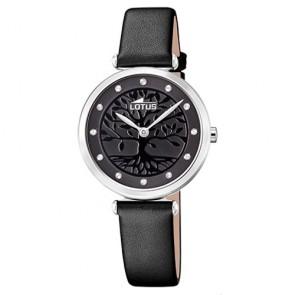 Lotus Watch Bliss 18706-3