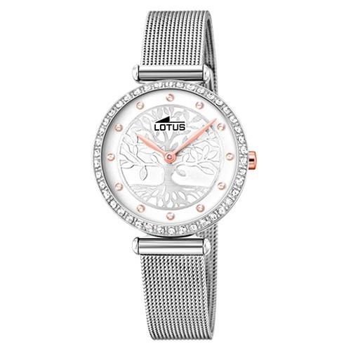 Lotus Watch Bliss 18709-1