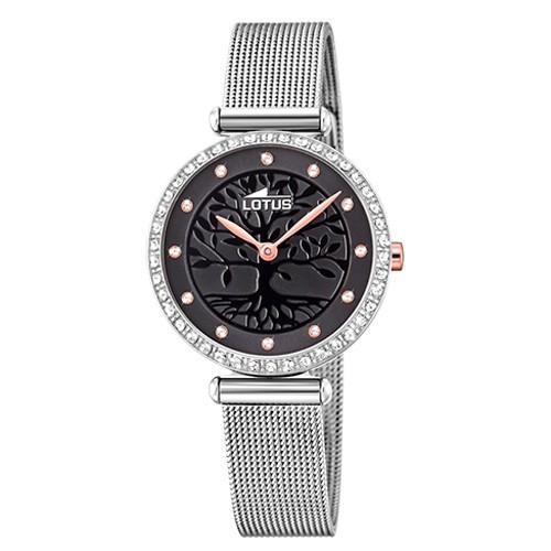 Lotus Watch Bliss 18709-3