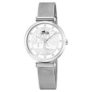 Lotus Watch Bliss 18708-1