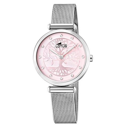 Lotus Watch Bliss 18708-2