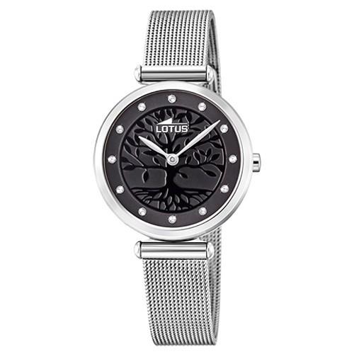 Lotus Watch Bliss 18708-3