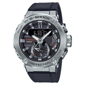 Casio Watch G-Shock GST-B200-1AER G-STEEL