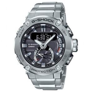 Casio Watch G-Shock GST-B200D-1AER G-STEEL