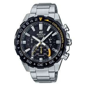 Casio Watch Edifice EFS-S550DB-1AVUEF