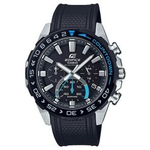 Casio Watch Edifice EFS-S550PB-1AVUEF