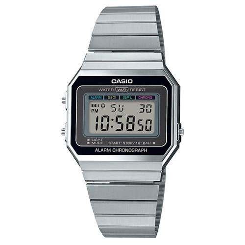Reloj Casio Collection A700WE-1AEF