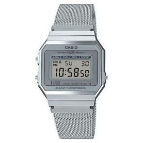 Casio Watch Collection A700WEM-7AEF