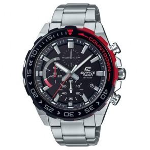Casio Watch Edifice EFR-566DB-1AVUEF