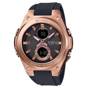 Casio Watch Baby-G MSG-C100G-1AER