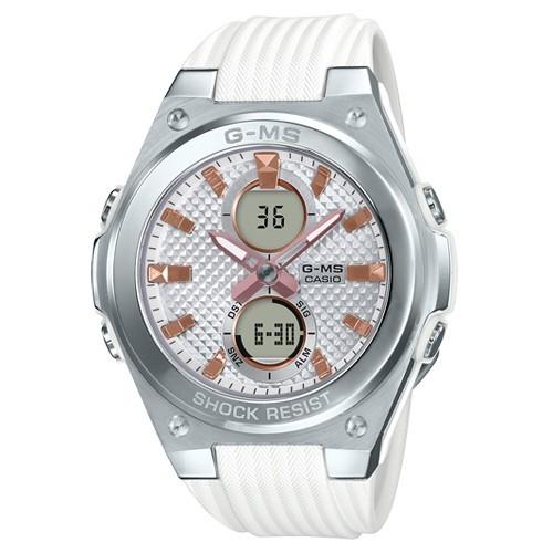 Casio Watch Baby-G MSG-C100-7AER