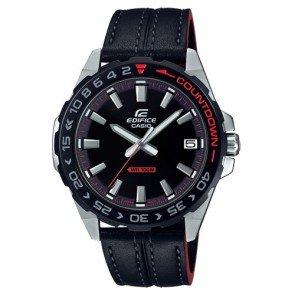 Reloj Casio Edifice EFV-120BL-1AVUEF