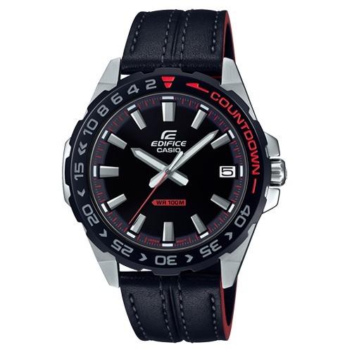 Casio Watch Edifice EFV-120BL-1AVUEF