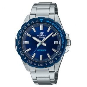 Casio Watch Edifice EFV-120DB-2AVUEF