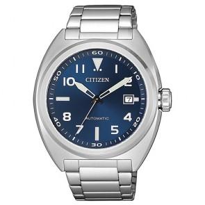 Citizen Watch Automatic NJ0100-89L