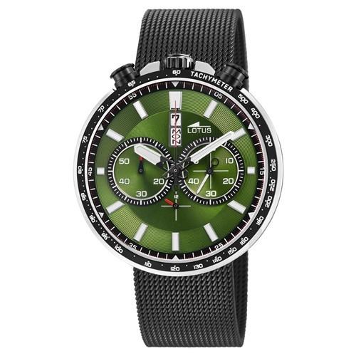 Lotus Watch Chrono 10139-2
