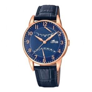 Lotus Watch Multifunción 18430-7