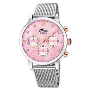 Lotus Watch Trendy 18676-2