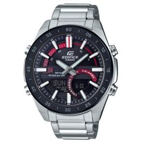 Casio Watch Edifice ERA-120DB-1AVEF