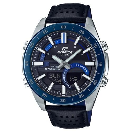 Casio Watch Edifice ERA-120BL-2AVEF