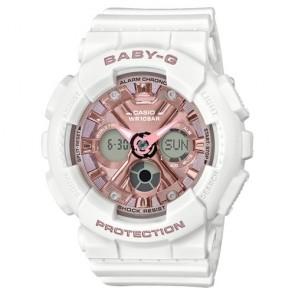 Casio Watch Baby-G BA-130-7A1ER