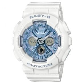 Casio Watch Baby-G BA-130-7A2ER