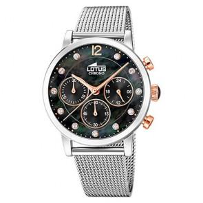 Lotus Watch Trendy 18676-4