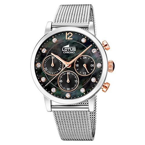 Reloj Lotus Trendy 18676-4