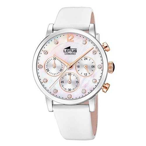 Lotus Watch Trendy 18674-1