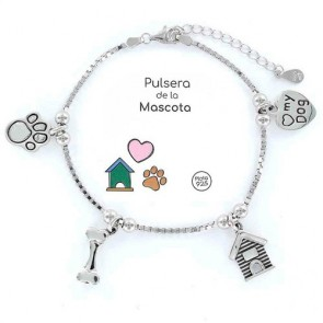Bracelet Promojoya 9101774 Perro