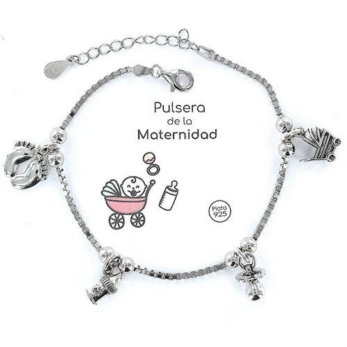 Pulseira Promojoya 9101773 Maternidad