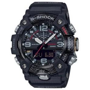 Casio Watch G-Shock GG-B100-1AER MUDMASTER