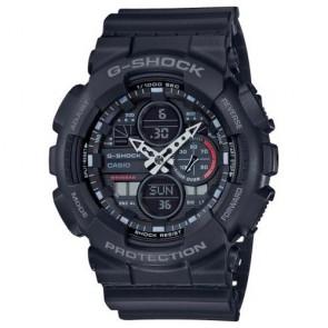 Casio Watch G-Shock GA-140-1A1ER