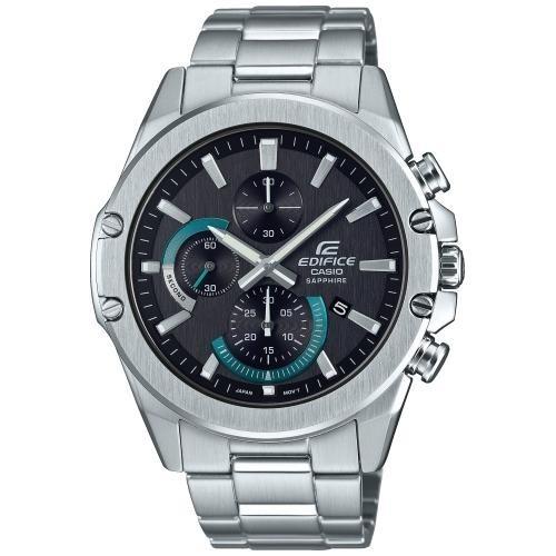 Casio Watch Edifice EFR-S567D-1AVUEF